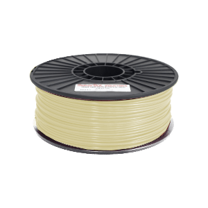 ABS de Makerbot Industries 1.75mm 1Kg - Natural