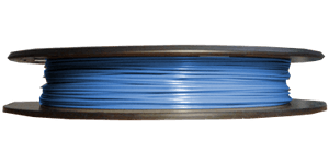 PLA de Makerbot Industries 1.75mm 900g - Azul