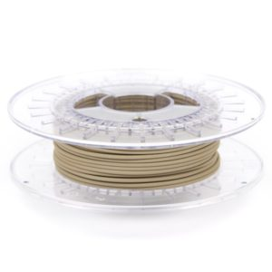 bronzefill de Colorfabb 1.75mm