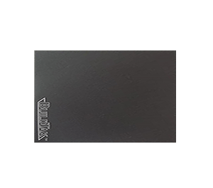 Buildtak 165 x 254mm