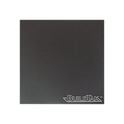Buildtak 304 x 304mm