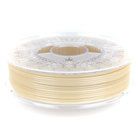 PLA de Colorfabb 1.75mm 750 gramos - Natural