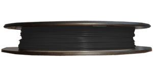 PLA de Makerbot Industries 1.75mm 900g - Negro
