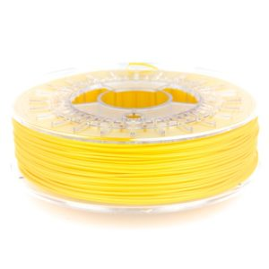 PLA de Colorfabb 1.75mm 750 gramos - Amarillo