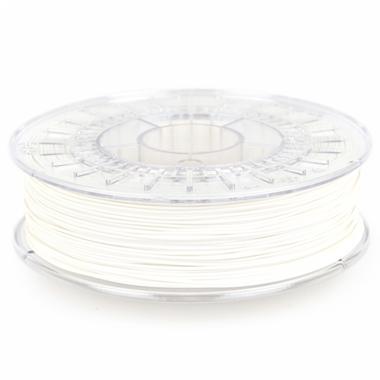 PLA blanc de Colorfabb - 3mm