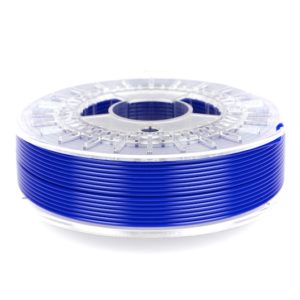 PLA bleu marine de Colorfabb - 3mm