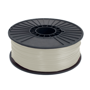 ABS 1.75mm 1Kg - Blanco