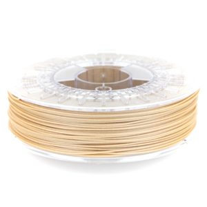 Woodfill de Colorfabb 3mm 600 gramos