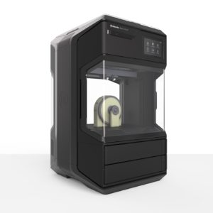 Method 3D printer
