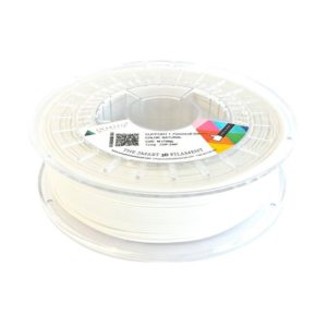 Filamento Support de Smart materials - 1.75mm natural 750g