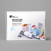 Electric Paint Circuit Pack de Bare Conductive