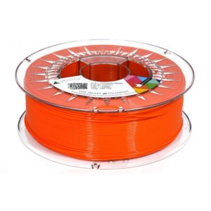 PLA de Smart Materials Naranja